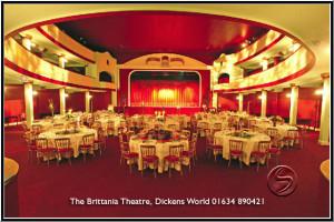 Britannia-Theatre-Dickens-World-20071009_0001